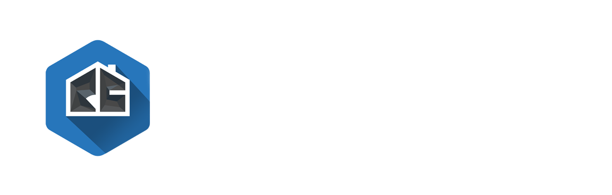 RG Conception |