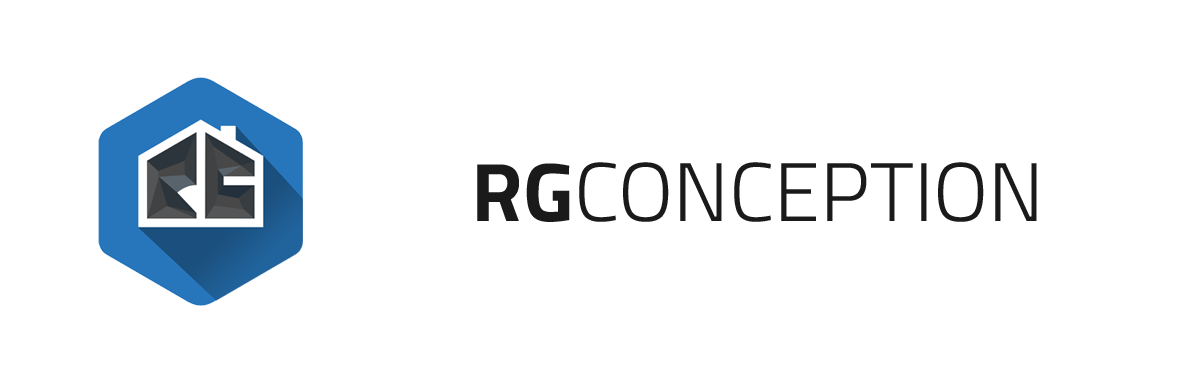 RG Conception |