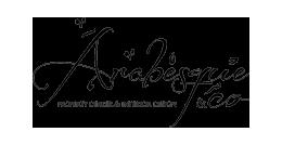 Arabesque&Co
