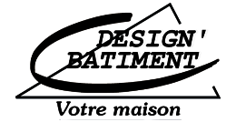 Design'Batiment