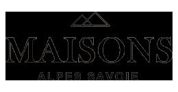 Maisons Alpes Savoie